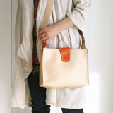 nanan leather goods1
